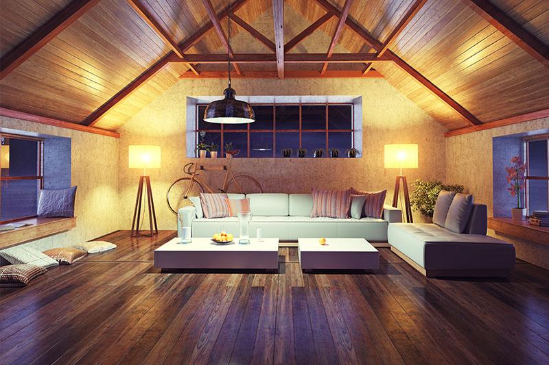fabricante de pinturas de madera de interior