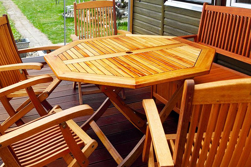 fabricante de pinturas de madera de exterior