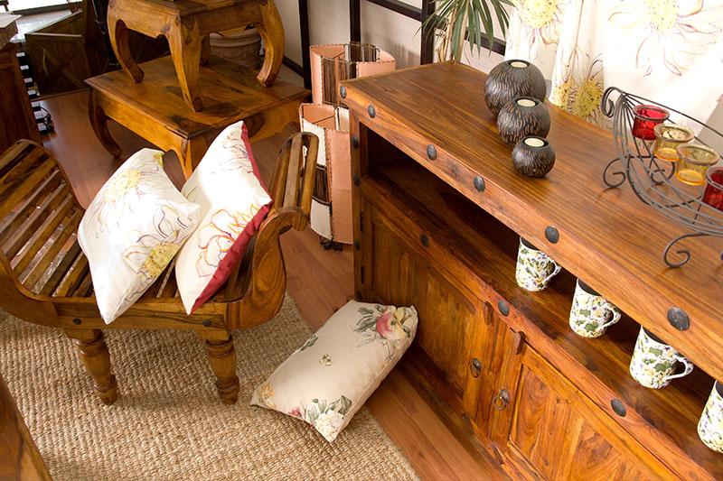 fabricante de pinturas de madera de mueble