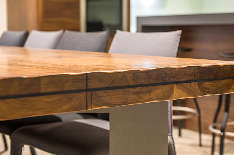 pinturas para madera de mueble
